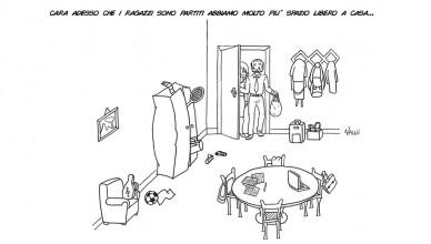 lo spazio liberato mod (1)