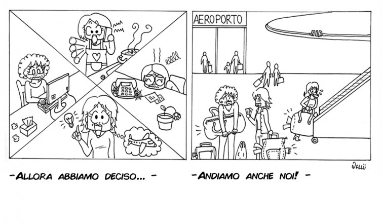 fumetto-2-mod-1