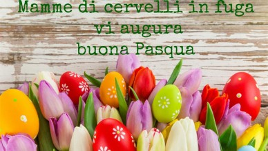 Easter-sito
