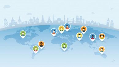 Expatcom-VisuelCouvertureGoogle-1080x608