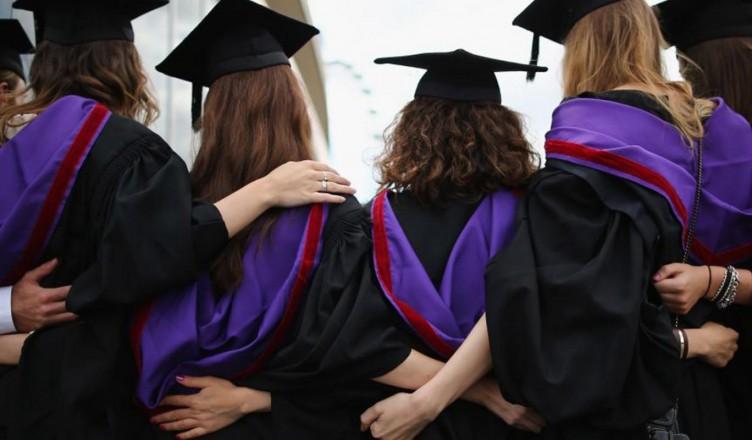 graduationstudents