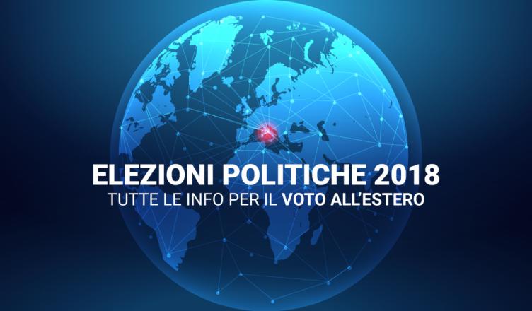 elezioni2018_grafica