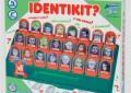 gioco-in-scatola-identikit-maxi-giochi