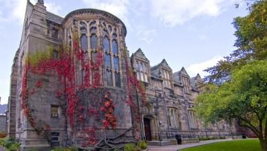 aberdeen-university