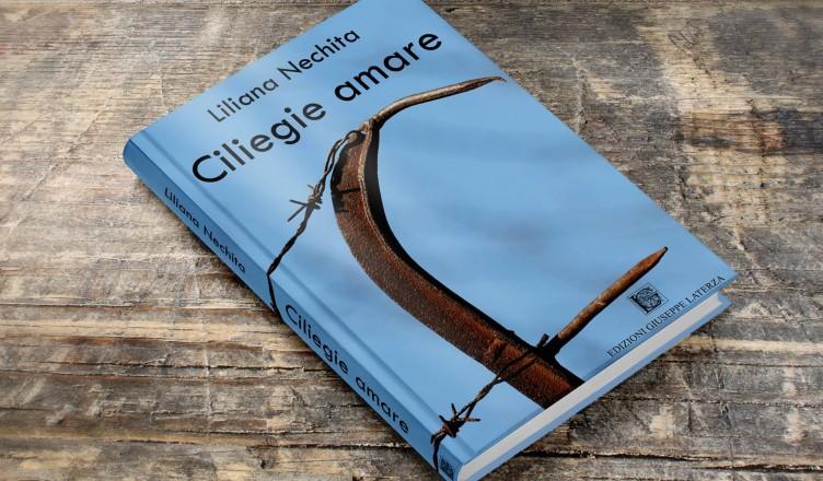 liliana-nechita-ciliegie-amare-libro-di-una-badante-in-italia-libri-da-leggere