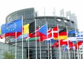 parlamento europeo innovazioni