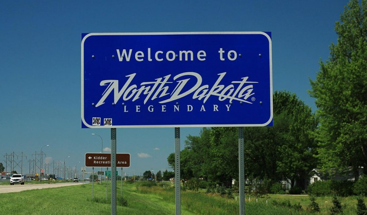 welcome_to_north_dakota_sign_42678037784-100795529-large