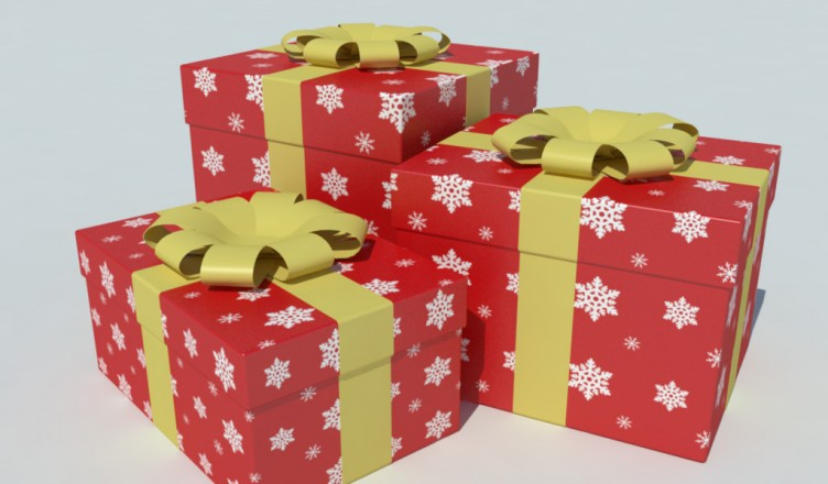 gift-boxes-3d-model-christmas-decoration-1