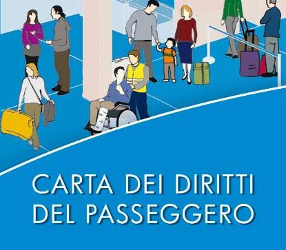 CartaDirittiPasseggero2