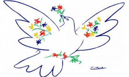 colomba-della-pace-picasso-420x252