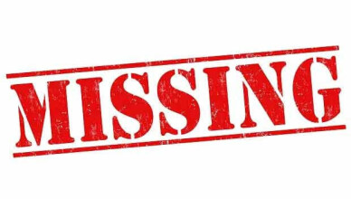 202002020449273339_Frantic-search-on-for-3-Chinese-missing-in-Vellore_SECVPF